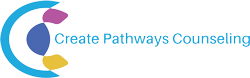 Create Pathways, LLC